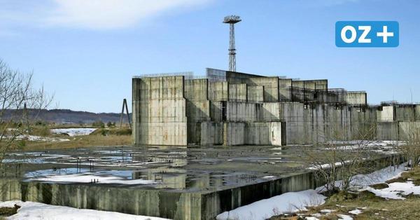 Möglicher Super-GAU in polnischem Atomkraftwerk: Wie hart er MV treffen würde