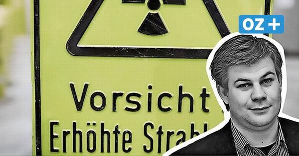 Polens Atom-Pläne gefährden MV: Wie Berlin und Schwerin jetzt reagieren sollten