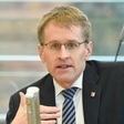 Corona-Stufenplan: Kieler Landesregierung auf Kollisionskurs zur Kanzlerin