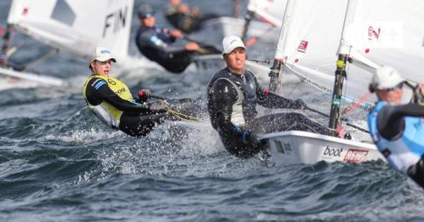 Kieler Woche 2021: Ulf Kämpfer setzt weiter auf den Juni-Termin