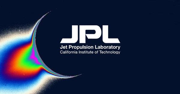 NASA Jet Propulsion Laboratory (JPL)
