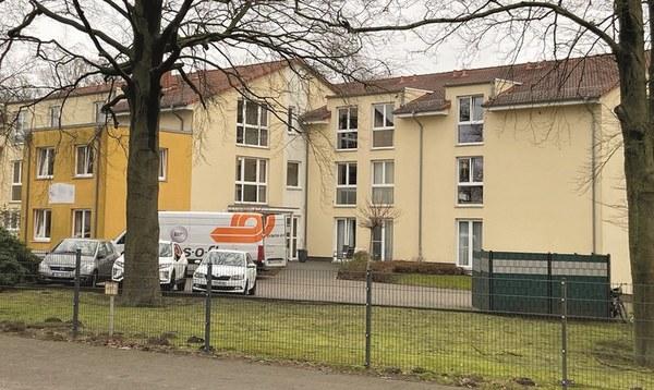 Todesrate im Heidekreis liegt über Niedersachsenschnitt - Heidekreis - Walsroder Zeitung