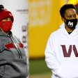 Jennifer King Becomes First Black Woman to Coach NFL Full-Time - NYT