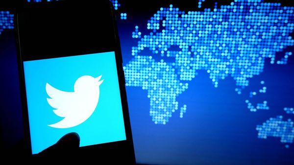 Spaces: Wie Twitter der Hype-App Clubhouse Konkurrenz machen könnte