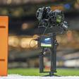 'It's not an 8K camera, it's an $8k camera': Meet the Man Behind FOX's Broadcast Sensation