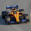 McLaren Racing and CNBC extend sponsorship deal - Insider Sport