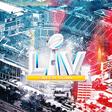 NFL's 'TikTok Tailgate' Only Pre-Game Hospitality Event at Super Bowl – Sportico.com