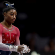 USA Gymnastics strikes five-year streaming deal with FloSports - SportsPro Media