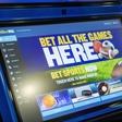 Sports Betting Revenue Report December 2020 | ODDS.com