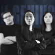 Evil Geniuses enter Valorant with mixed-gender roster | GINX Esports TV