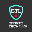 SportsTech.Live – All your Sports Tech news in one place