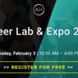Free Ai+ Career Lab&Expo 2021 | Meetup