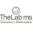 [ZOOM] Raspberry Pi User Group | Meetup