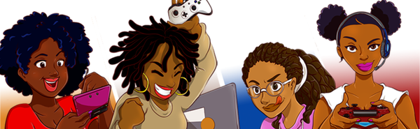 Online gaming communities are a growing trend in Nigeria