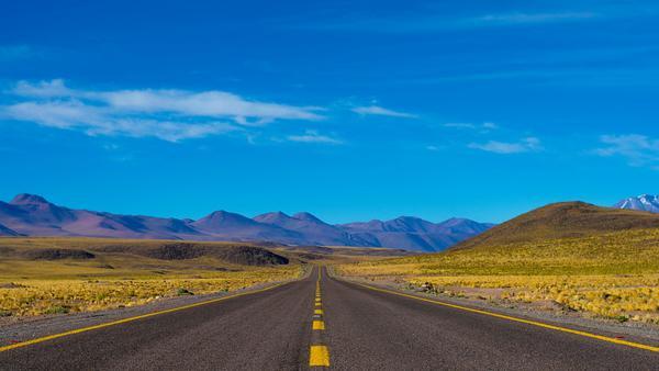 Datenstrategie der Bundesregierung - Die Richtung stimmt, aber der Weg ist noch weit