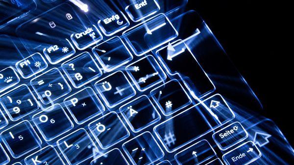 Nach Emotet-Abschaltung: Verbraucherschützer warnen vor Phishing-Attacken