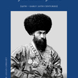Seeking Justice at the Court of the Khans of Khiva – (19th - early 20th Centuries) | Brill