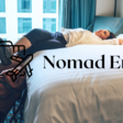 How To Make A Transition Overseas As Smooth As Possible - Nomad Era