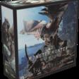 カプコン公認のモンハンボードゲーム『MONSTER HUNTER WORLD THE BOARD GAME』、2021年4月からKickstarterでクラウドファンディングを開始!