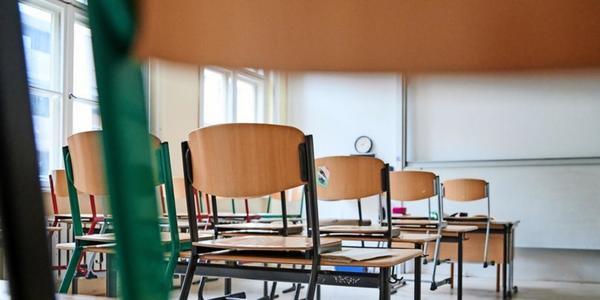 Vorgezogene Winterferien für 491.000 Schüler in Sachsen starten