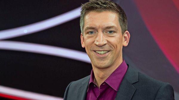 """""""Mir fehlen die Worte"""": Kritik an WDR-Talkshow zum Thema Rassismus"""