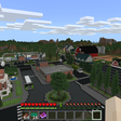 Minecraft Has a New Sustainable City Map to Explore