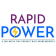 🤵🏻Rapid Power - Personal apps and flows, Underrated features and our Journey to coding