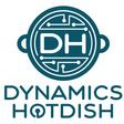 🦸🏻♀️Dynamics Hotdish - The Power Automate debate