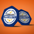 Why Security Tokens will have a greater impact in 2021 | Brave New Coin