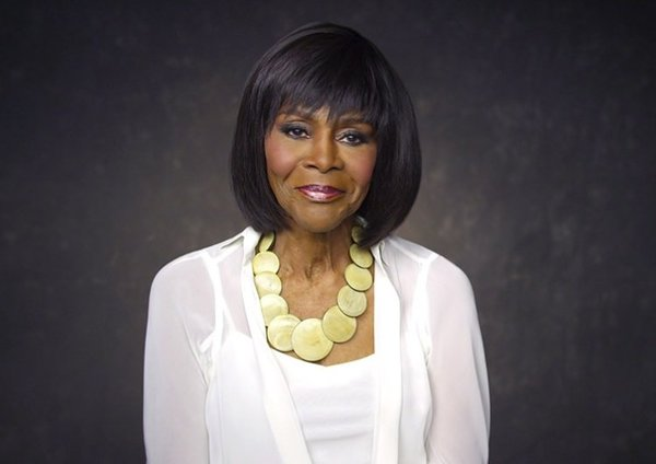Cicely Tyson you will be missed!