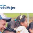 Fundación Mundo Mujer: programas y proyectos sociales para beneficio de las comunidades
