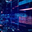 Las oportunidades que genera la Big Data