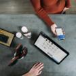 ¿Cómo cobrar de una forma innovadora y que no sea solamente a través de un sitio web? PayZen, una solución con 7 alternativas de pago en línea