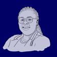 Building a savings culture with PiggyVest's Odunayo Eweniyi