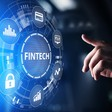 Why UK and UAE fintechs could be taking on the world together