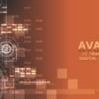 Avances de Transformación Digital del Gobierno Colombiano 2018-2020