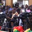 Protection des journalistes : l'Union africaine lance une plateforme de suivi des attaques visant les journalistes