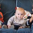 Avec de jeunes enfants, comment guider l'usage des écrans?