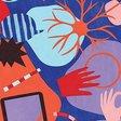 [Mooc] La petite culture numérique : le développement du tout-petit à l'ère numérique