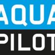 Formation certifiante AquaPilot