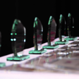 DuPont Safety & Sustainability Award winners announced