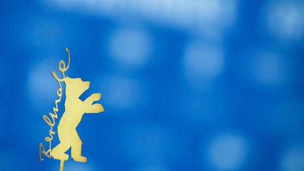 Berlinale-Jury besteht aus sechs Filmschaffenden, die selbst schon Goldenen Bären gewonnen haben