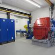 Investitionsbeiträge für Erneuerungen von Wasserkraftanlagen