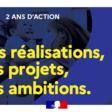 Deux ans après la nomination d'Adrien Taquet, retours sur quelques mesures emblématiques du Secrétariat d'Etat chargé de la protection de l'enfance