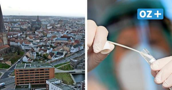 Warum kommt Rostock so gut durch die Corona-Krise? Diese Gründe gibt es