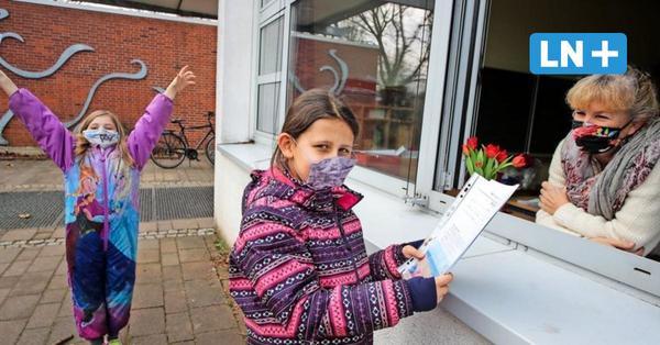 SPD Lübeck fordert: Schulabschlüsse im Corona-Jahr aussetzen