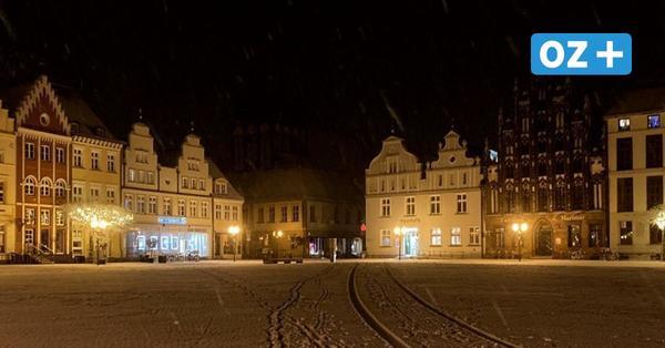 Vorpommern-Greifswald hebt verschärfte Corona-Regeln auf