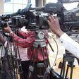 Un programme des USA pour former les journalistes africains