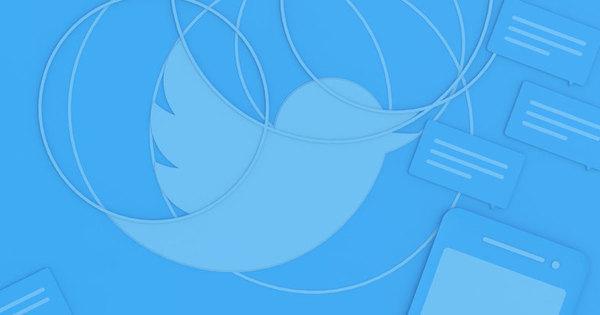 Twitter buys Revue