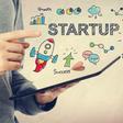 Inscrições para 11º Turma do Programa Startup SC - Startup SC